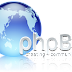 How To Install The phpBB Bulletin Board System Locally On Ubuntu 11.10/12.04