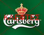 ΜΠΟΙΚΟΤΑΖ ΣΤΗΝ ΕΛΕΕΙΝΗ ΕΤΑΙΡΙΑ Carlsberg