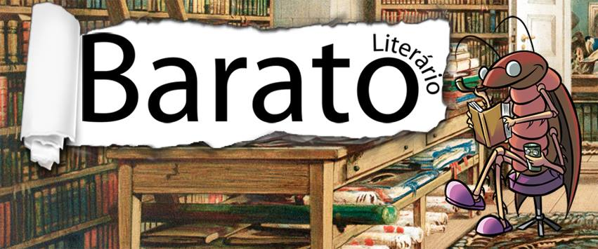 Barato Literário