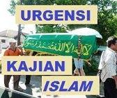 Urgensi Kajian Islam