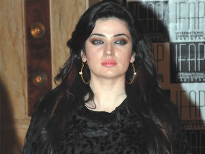 Lahore Girls Mobile Numbers Maria Junaid ~ Pakistani Girls ...