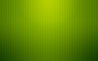 HD Backgrounds, Widescreen Backgrounds, Backgrounds for Photoshop, HD Photos 2560x1600, HD Pictures 2560x1600, HD Photos 2560x1600, HD Widescreen Wallpapers, Wallpapers for Widows 8, Windows 8 Wallpapers, Wallpapers for Windows 7,