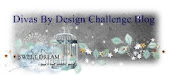 Divas By Design Challenge