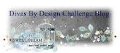 Divas By Design Challenge