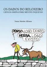 http://consellodacultura.gal/mediateca/extras/CCG_2005_Os-dados-do-reloxeiro-ciencia-amena-para-mentes-inquietas.pdf