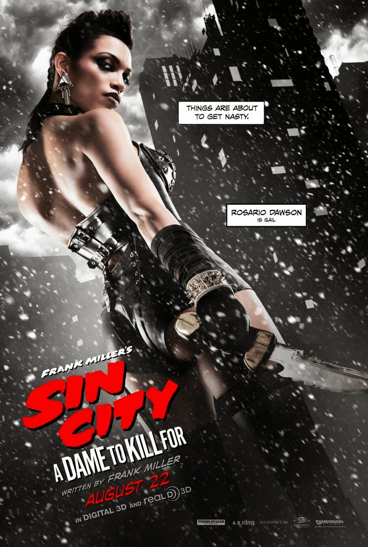 http://3.bp.blogspot.com/-QE5BnL1_Glk/U31u4SJJXJI/AAAAAAAAV-I/7tKl8J84NTU/s1600/Sin_City_A_Dame_To_Kill_For_Individual_Poster_b_JPosters.jpg