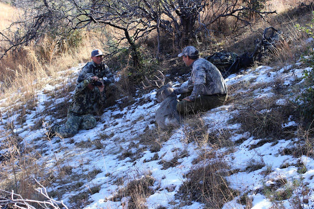 Mexico%2BCoues%2BDeer%2BHunting%2Bwith%2BColburn%2Band%2BScott%2BOutfitters%2BBrad%2BBuck%2B23.JPG