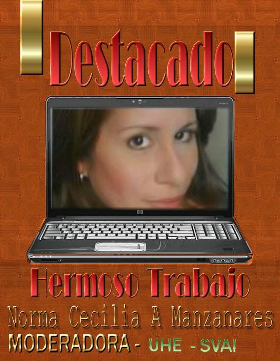 Staff_UHE_SVAI_Norma C.Manzanarez