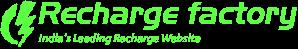 http://www.rechargefactory.com/