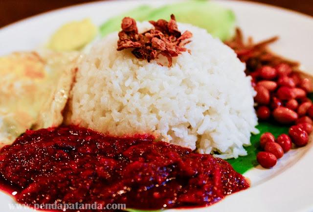 makan-makan di puchong