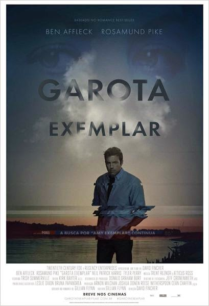 Garota Exemplar – Torrent BluRay Rip 1080p e 720p Legendado