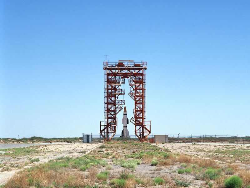 v2-launch_site_wsmr