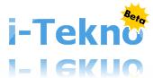 i-Tekno