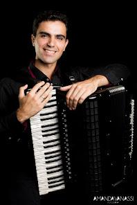 Fernando Ávila - Acordeon