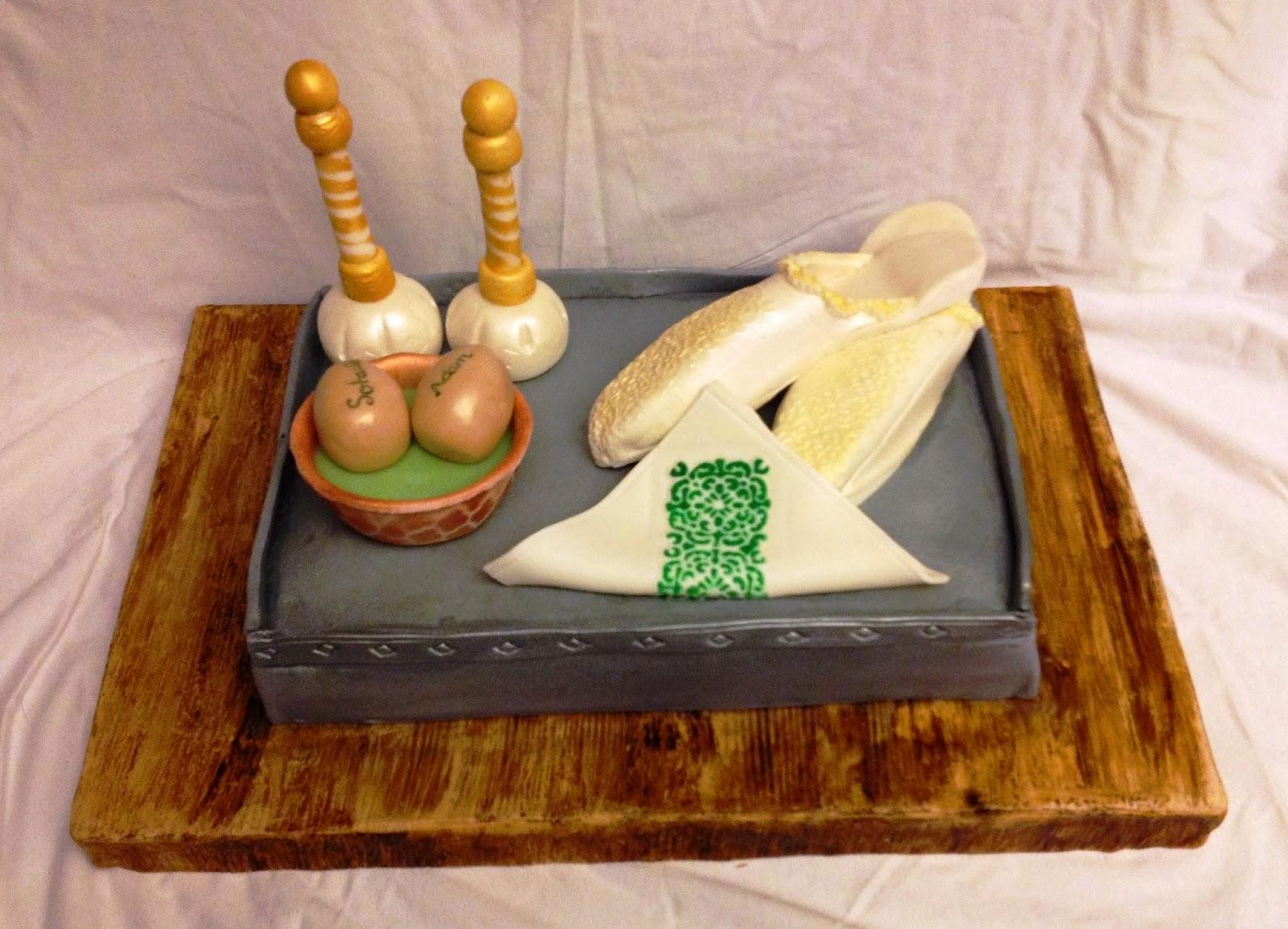 henna; ritual henna; tarta henna; henna cakes