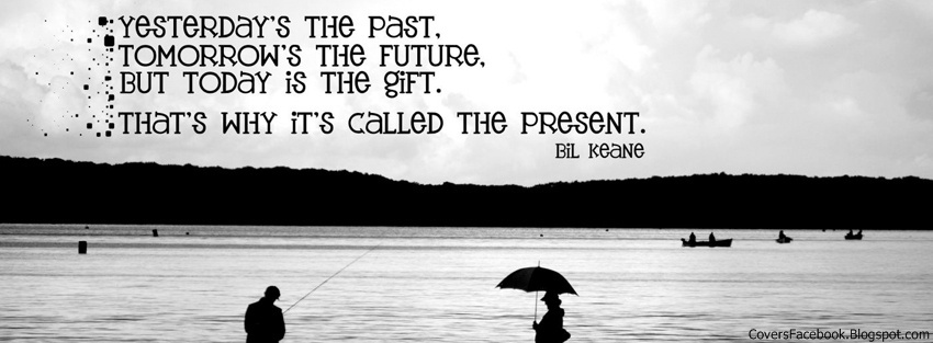 Inspirational Quotes Facebook Timeline Covers, FB Profile Cover