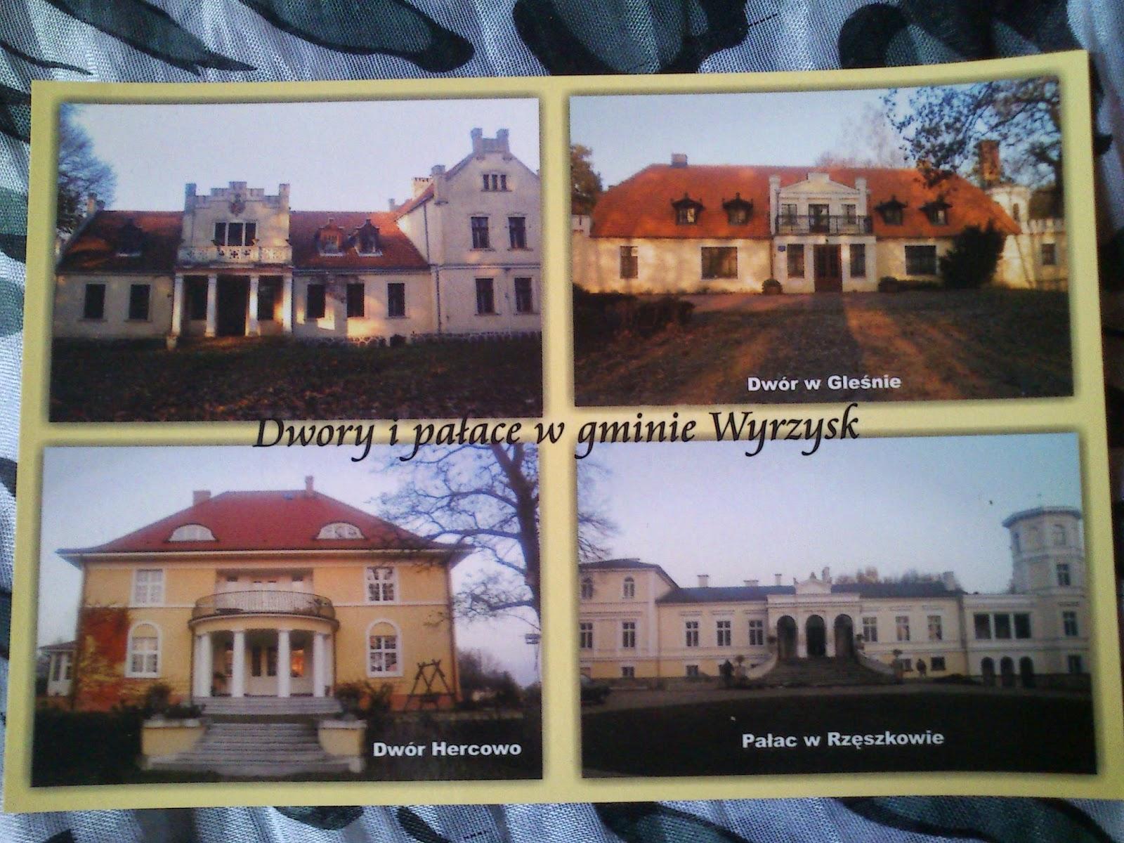 Gmina Wyrzysk