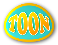 Download toonify cartoon maker for ios on the app store