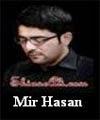 http://72jafry.blogspot.com/2014/09/mir-hasan-mir-soz-o-salam.html