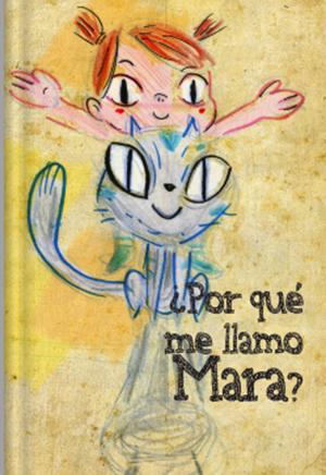 Me llamo Mara