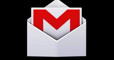 جوجل تعلن عن تقليل الرسائل غير المرغوبة على تطبيق Gmail