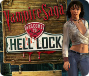 Vampire Saga Welcome To Hell Lock v1.2.3.4-TE