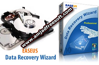 EaseUS Data Recovery Wizard 9.5 serial keys,EaseUS Data Recovery Wizard 9.5 full version,EaseUS Data Recovery Wizard 9.5 latest version,EaseUS Data Recovery Wizard 9.5 crack,EaseUS Data Recovery Wizard 9.5 keygen,EaseUS Data Recovery Wizard 9.5 for window 10,EaseUS Data Recovery Wizard 9.5 cracked,