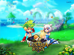 Lunaria Story Quiz Spectacular