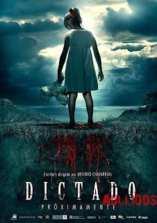 Download Movie Dictado Streaming (2012)