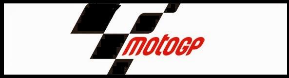 Jual Aksesoris Moto GP