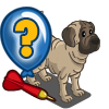 FarmVille June 25th, 2012 Mystery Game Prizes