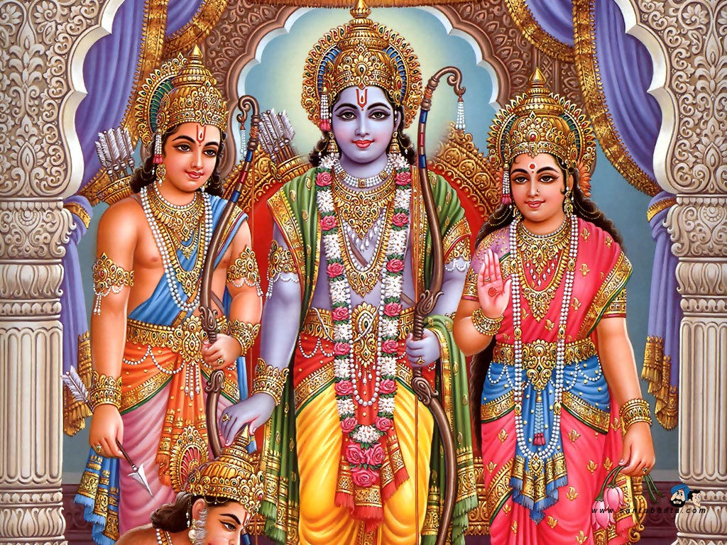 Lord Sri Rama Wallpapers God Sri Ram Download Latest Mp3 Songs