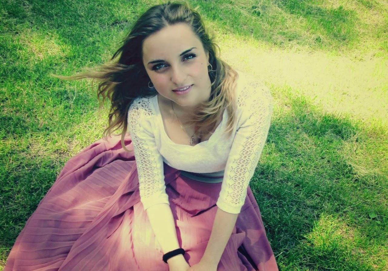 Фото красивых девушек украины, Где самые красивые девушки? В России или на Украине? 5 фотография