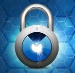 Mencari Anti-Mallware? Cobalah Malwarebytes Anti-Malware