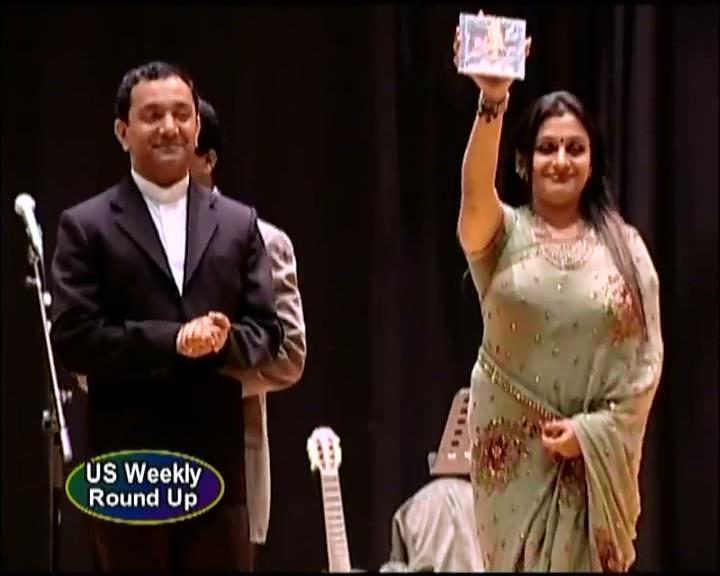 Suchitra Murali: Sujithra Latest Hot Photos In Saree « Mallufun.com