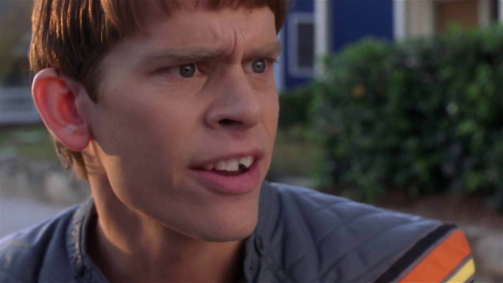 dumb and dumber 2 in hindi free download mp4