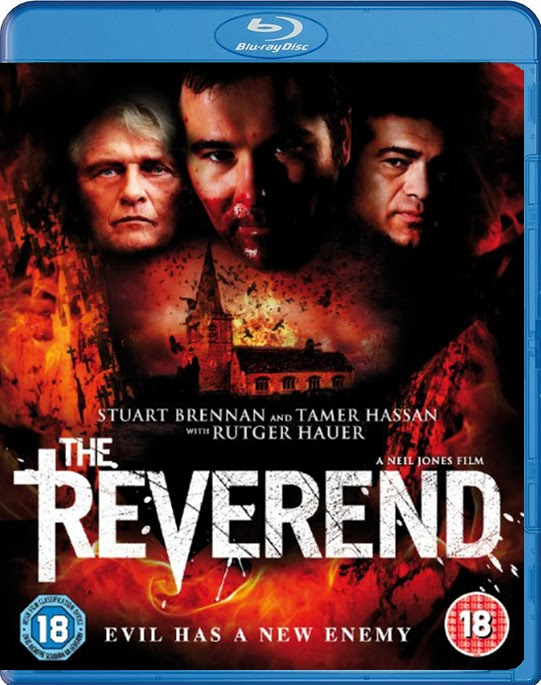 The+Reverend+(2011)+BluRay+Hnmovies