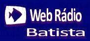 Web Rádio Batista de Santana do Livramento ao vivo