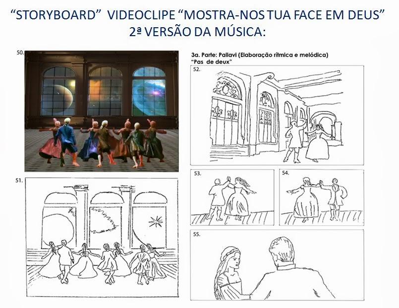 Storyboard_02