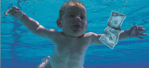 Tips Mengatasi Kulit Kusam dan Kering Setelah Berenang