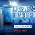 Tantissimi terminali con processore Intel in offerta (Tablet Windows, Smartphone, Tv Box, Mini Pc ecc.)