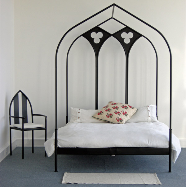 Goth Bedroom Minimalist Design Home Design Ideas Extraordinary Goth Bedroom Minimalist Design
