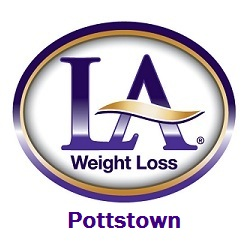 Meal Plan Pottstown PA - LA Weight Loss Pottstown