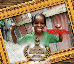 ENERGY EXPRESS 3 ~BEST HITS 2012-2013~<br>SOUND ENERGY