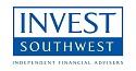 Independent Financial Adviser Weston Super mare to Bristol