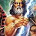 """""""Age of Mythology"""" vai ganhar uma nova expansão!"""