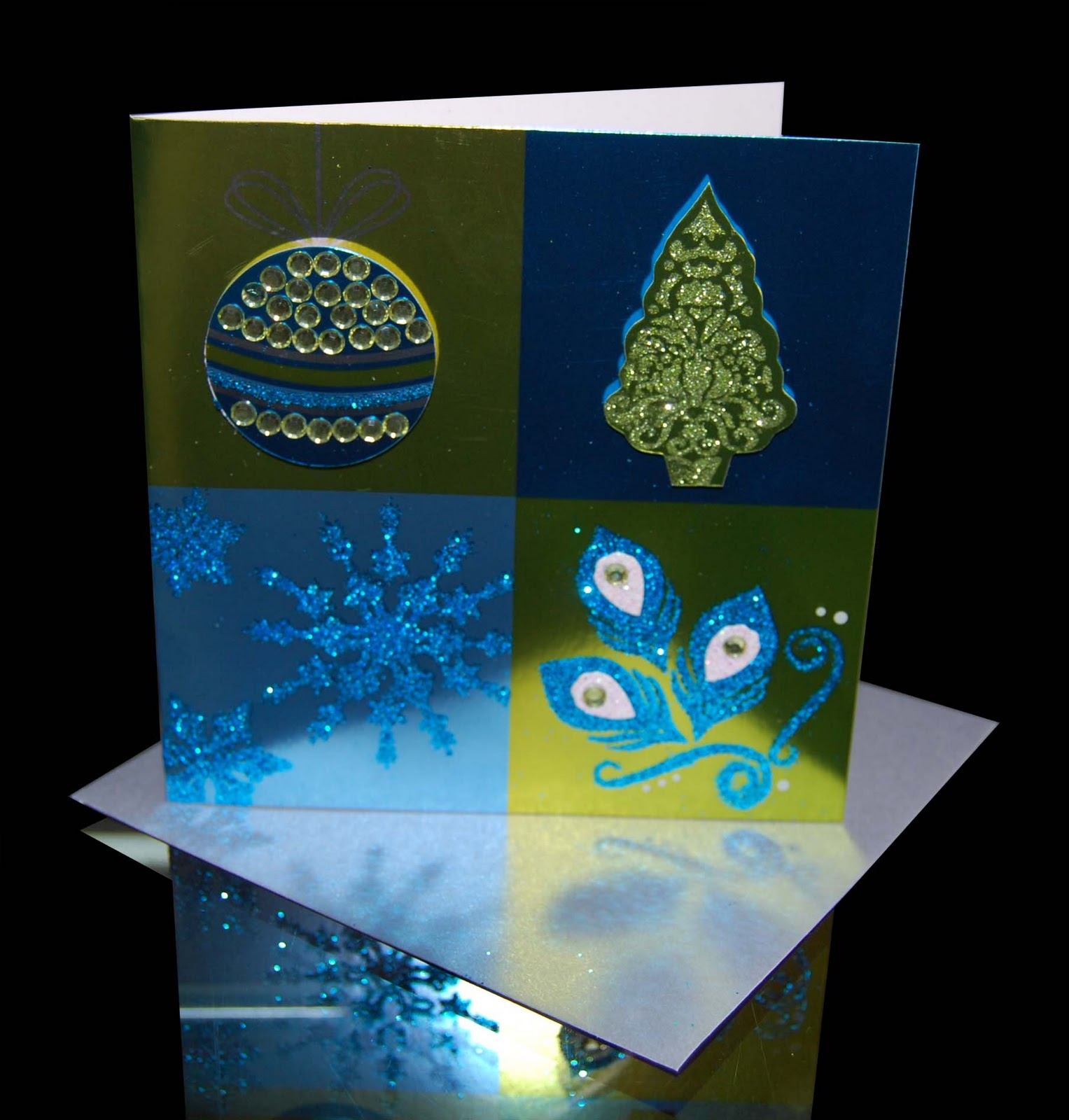 Latest Wallpapers Christmas Card Greetings Wording Christmas