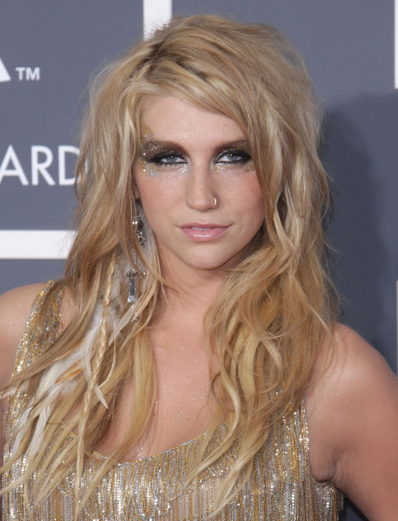 Stunning Long Hairstyles 2013 Black Hairstyle