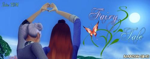 Futó sorozat: Fairy Tale