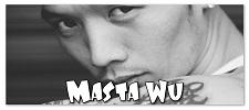 http://shojo-y-josei.blogspot.com.es/2015/05/masta-wu.html